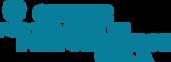 UCLA CAP logo.png