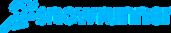 Large Snowrunner Logo.png