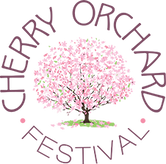 Cherry Orchard Festival Logo.png