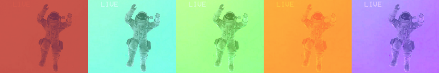 Astronauts.png