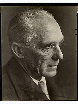 Gifford Beal