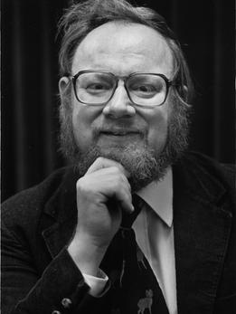 John Charles Eaton