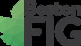 BostonFIG logo.png