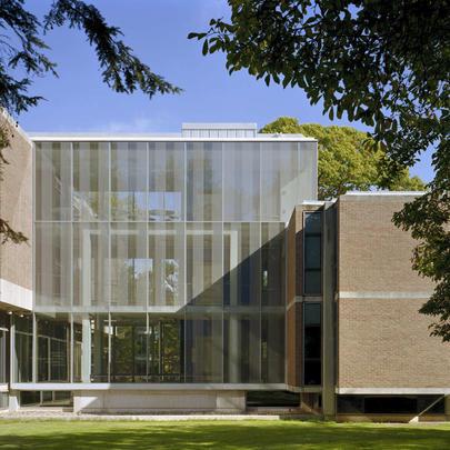 School of Architecture