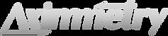 Aximmetry_logo300x60.png