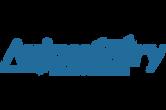 Aximmetry_logo300x60_2.png