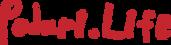 podariLife logo.png