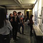 Integrated Building Studios