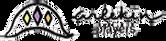 Arlekin Players Logo.png