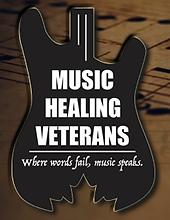 Music Healing Veterans.png