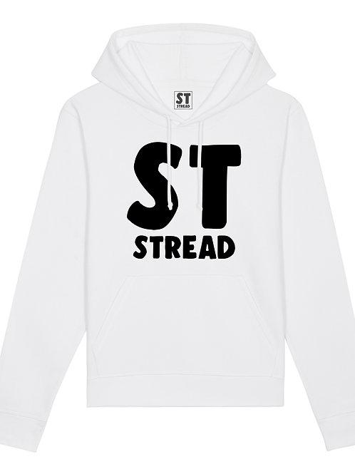 Logo STREAD