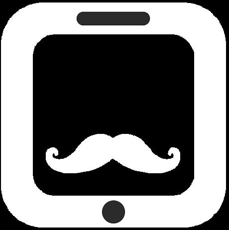 AppChapp Logo (1).png