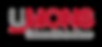 Logo-UMons.png