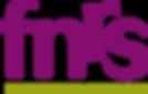 FRS-FNR_S2-PANT_UK_CS.png