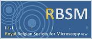 RBSM-logo.jpeg