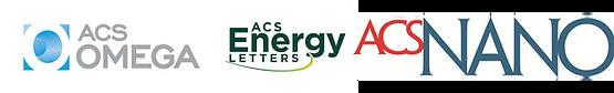 ACS Logos 1.png