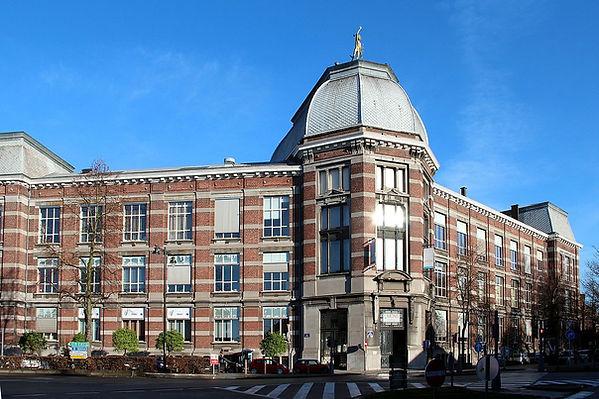Université_de_Mons-Hainaut_(1).JPG