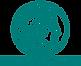 MPI_Logo.png