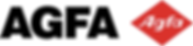 Agfa_logo_color.png