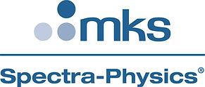 MKS-SpectraPhysics_Stacked.jpg