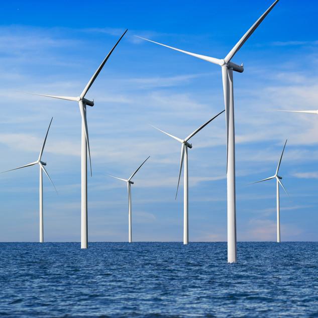 Offshore Windfarm.jpg
