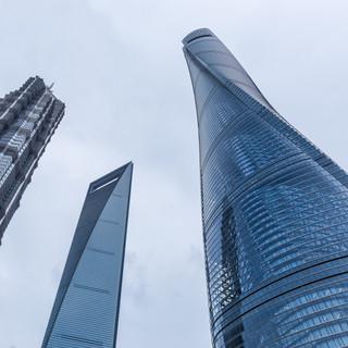 Shanghai Tower_Website.jpg