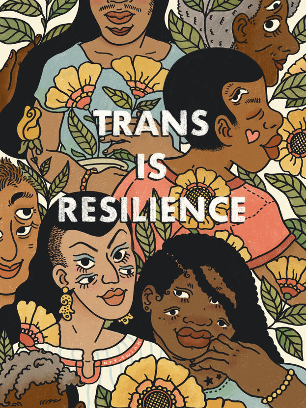 Trans Poster.jpg