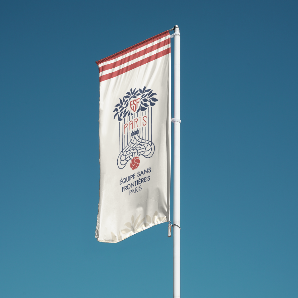 Flag stand ESF.png