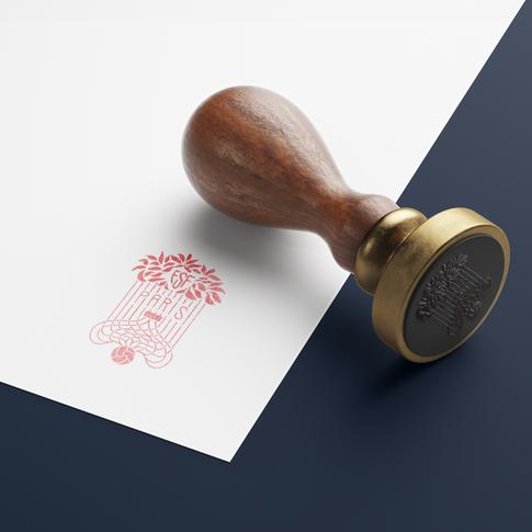 Wooden Stamp Mockup.png