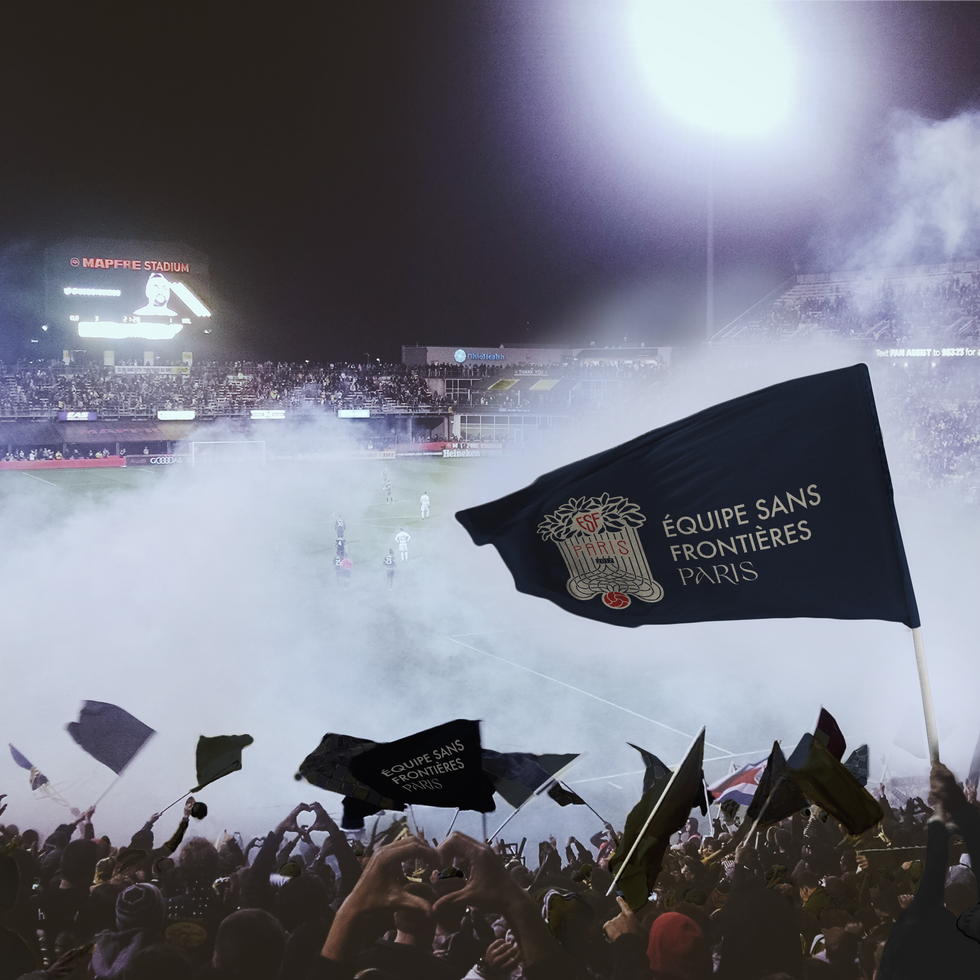 ESF_football-flag-stadium.png