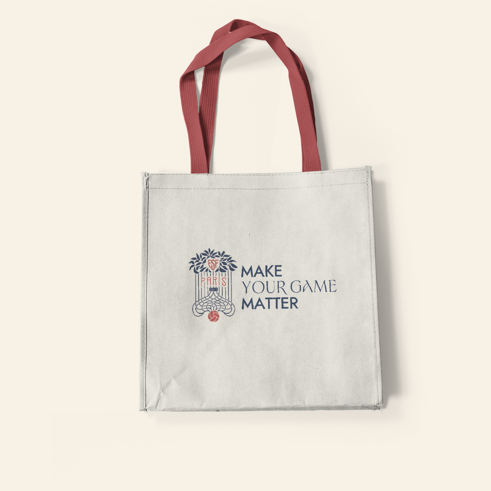 Canvas Bag esf 2.png