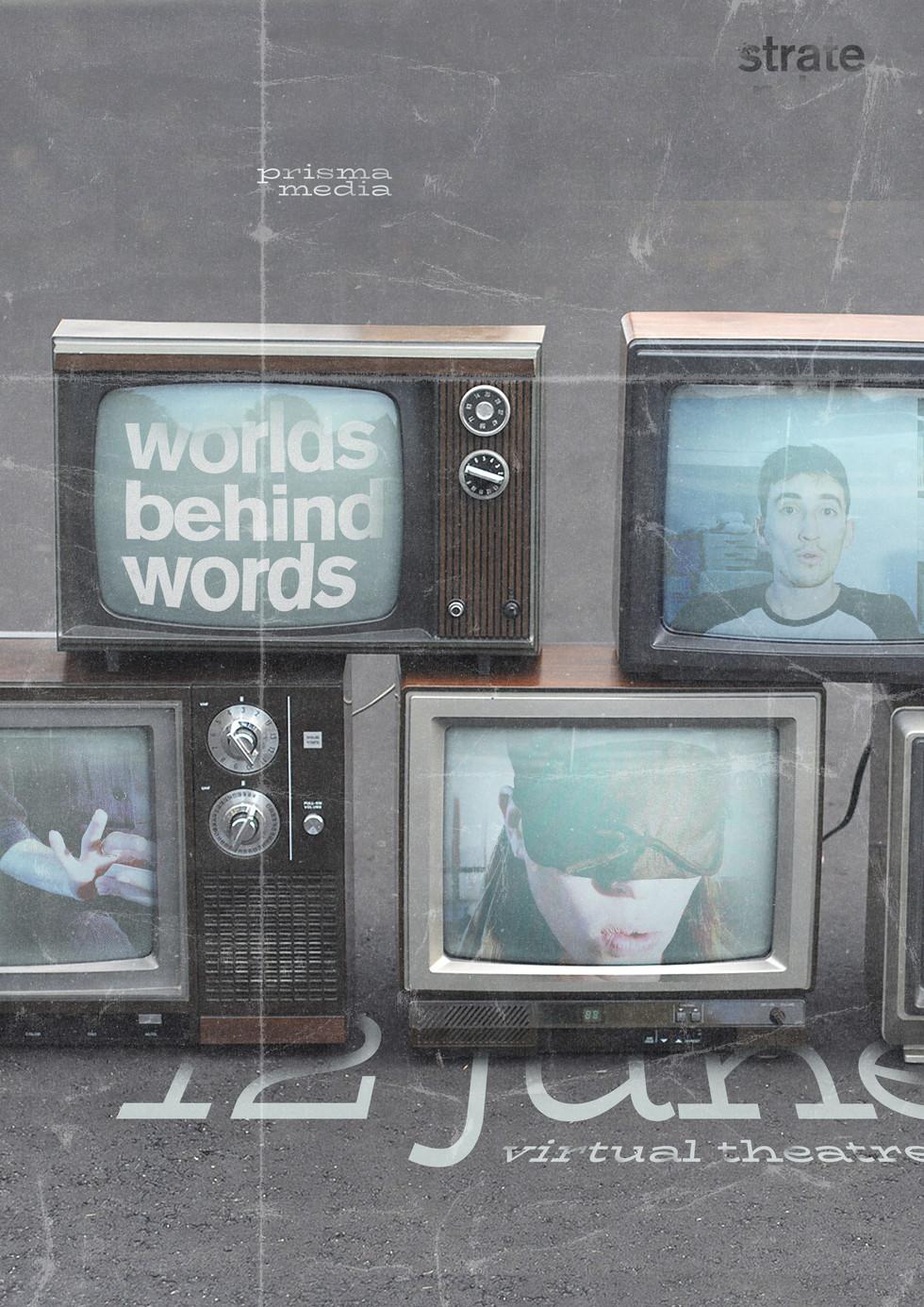 Worlds Behind Words.jpg