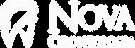 Logo Final Nova Odontologia Branca.png