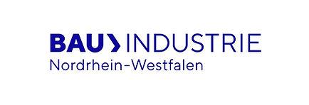 Bauindustrieverband_NRW_Wortmarke.jpg