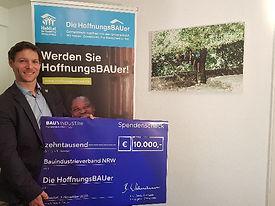 2020-11-09_Fischer%20Gereon_Hoffnungsbau