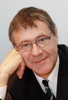 Jürgen Büssow