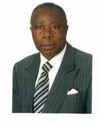 Samuel Henry Dwamena-Yeboah