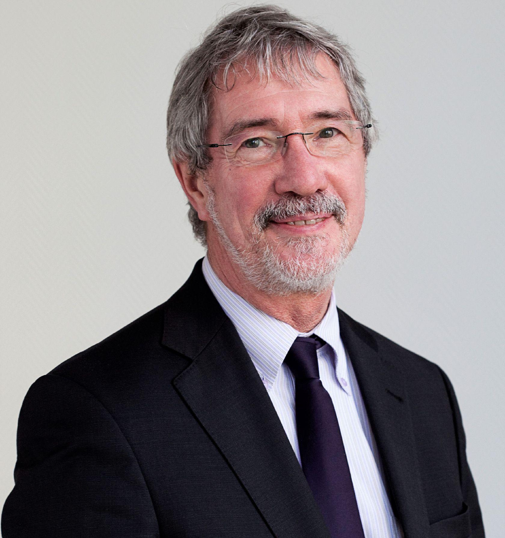 Günther Horzetzky