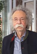 Jean_PützII.PNG