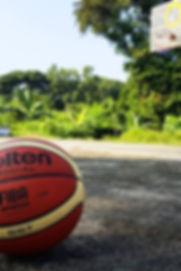 Molten Basketball GG7