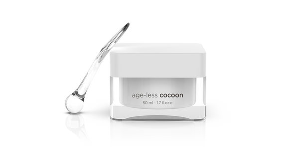 Age-less cocoon 50ml