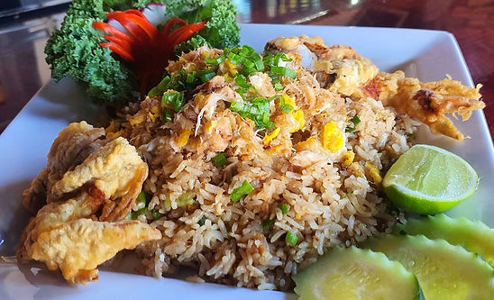 crab meat.jpg
