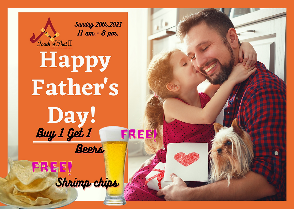Orange Bordered Fathers Day Card (2).png