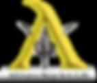Logo ufficiale Atlantis.png