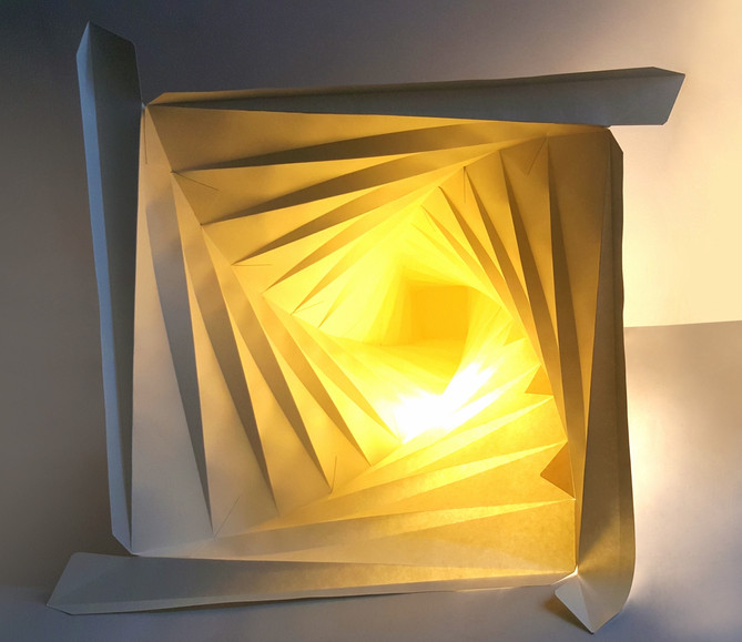 the-origami-twist-fold-form-insidejpg