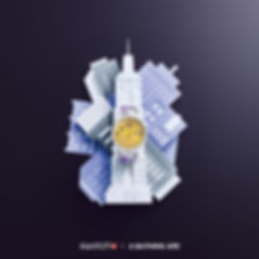 sc03_19_bape_pr_shot_logo_newyork_Web.jp