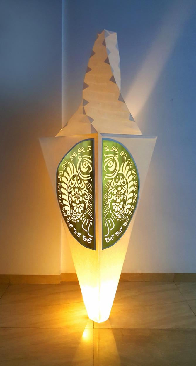 conch-shell-lamp-by-nightjpg