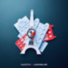 sc03_19_bape_pr_shot_logo_paris_Web.jpg