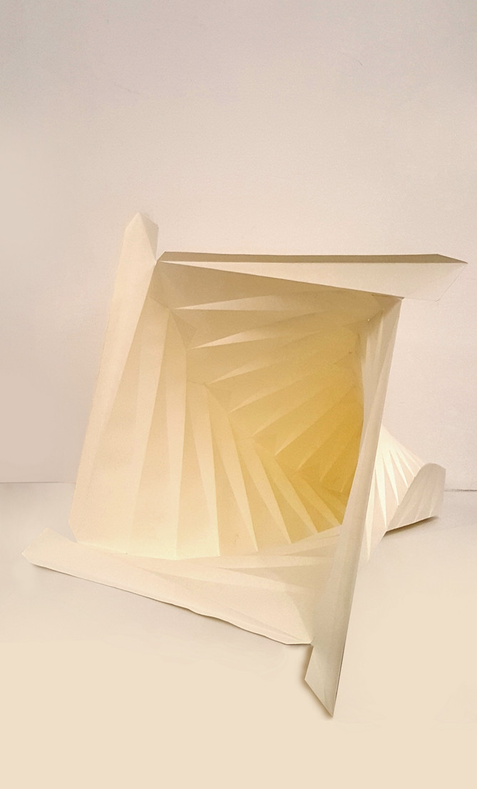 the-origami-formjpg