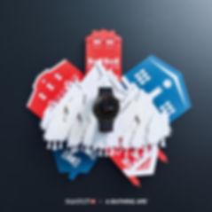 sc03_19_bape_pr_shot_logo_switzerland_We